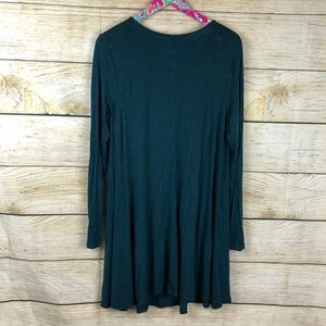 Old Navy Dresses - Old Navy swing dress size XL // C34